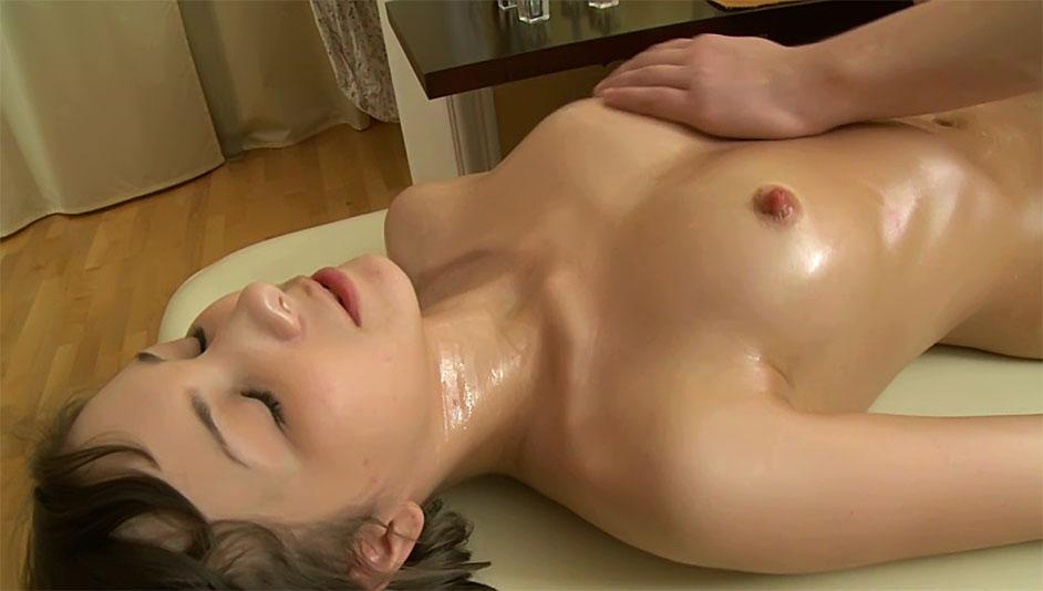 video massage vidéo massage hot