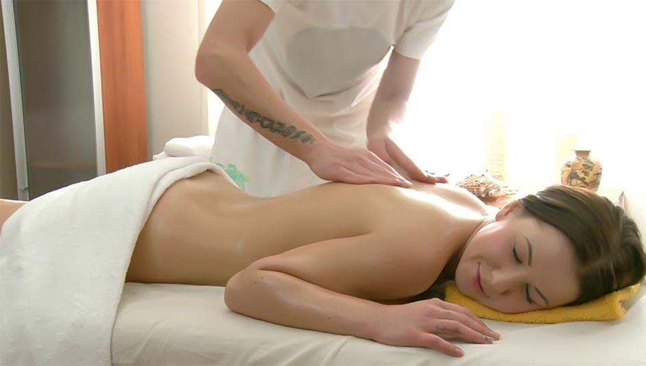 webcam porno live exotic massage sex videos